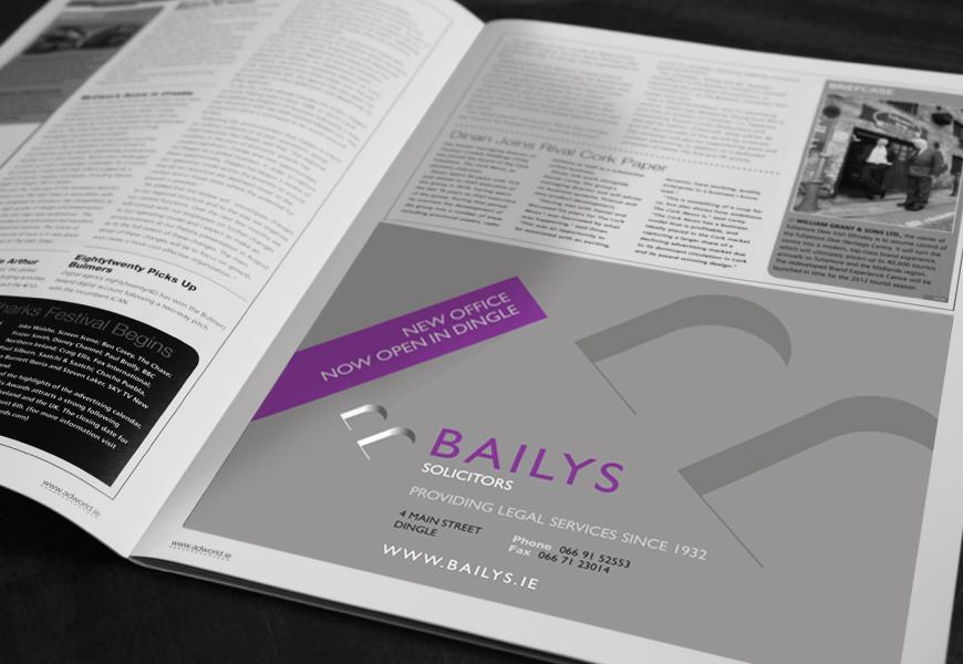 BAILYS-AD