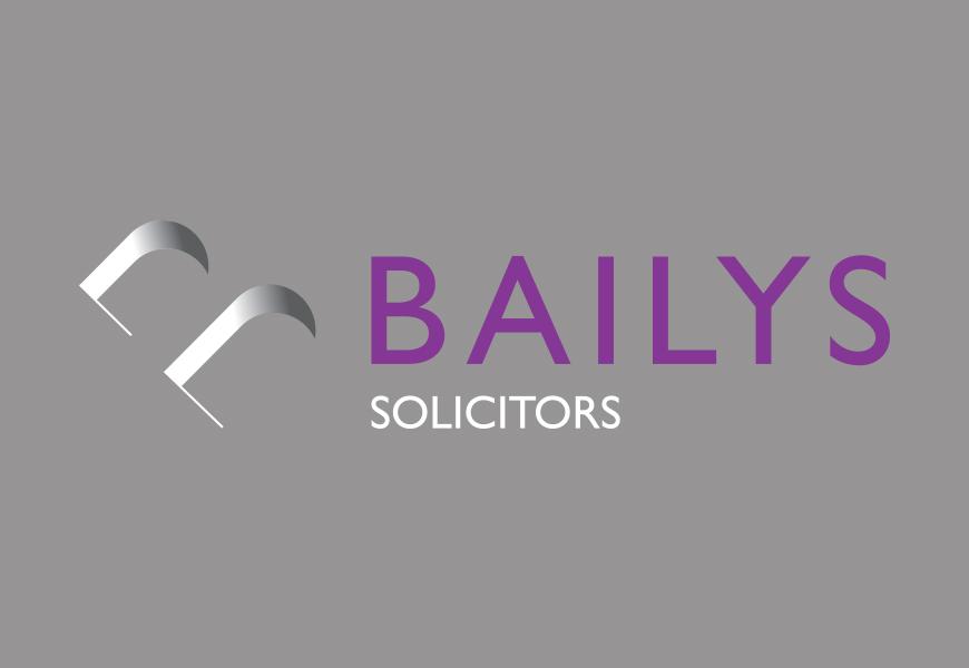 BAILYS-Brand-Mark