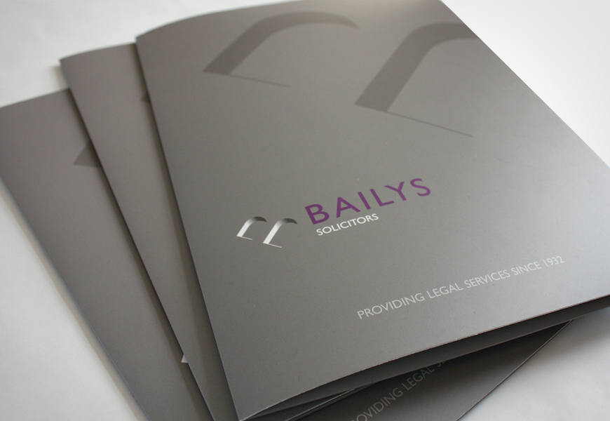 BAILYS-FOLDER-2