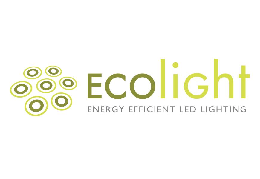 EcoLight-BRAND-MARK