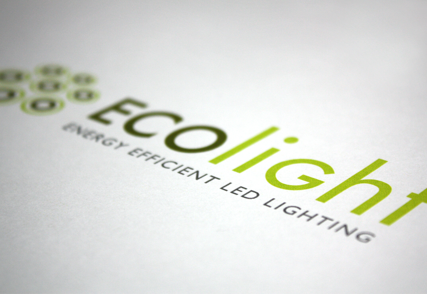 EcoLight-Logo