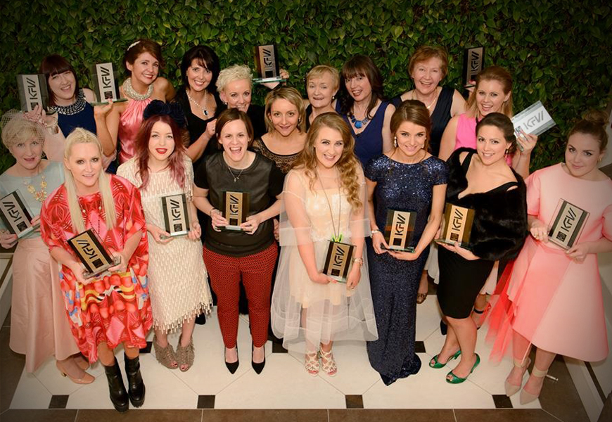 KFW-Award-Winners