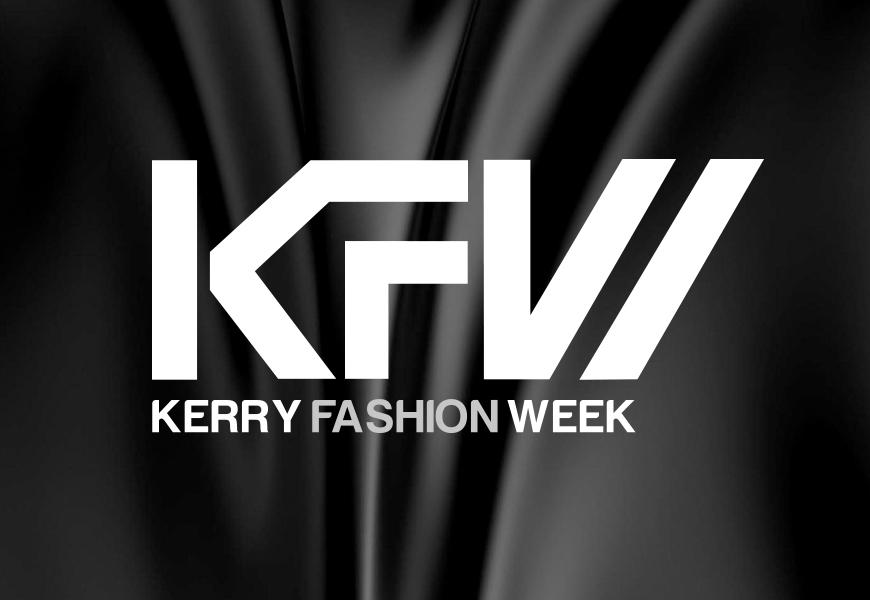 KFW-Brand-Mark