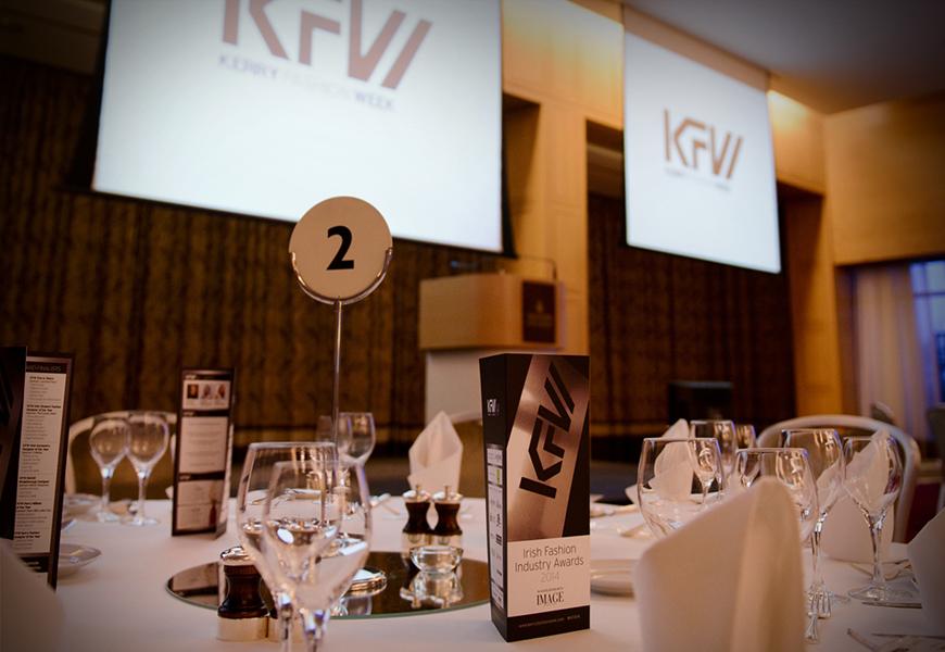 KFW-Gala