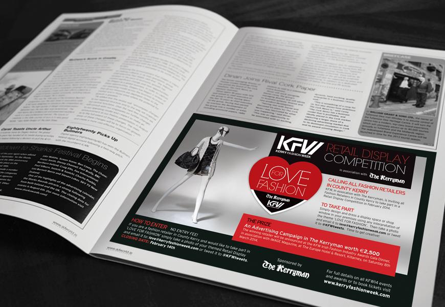 KFW-HALF-PAGE-AD