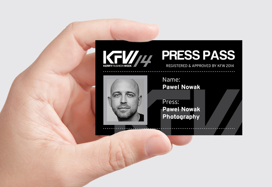 KFW-PRESS-PASS-PAWEL