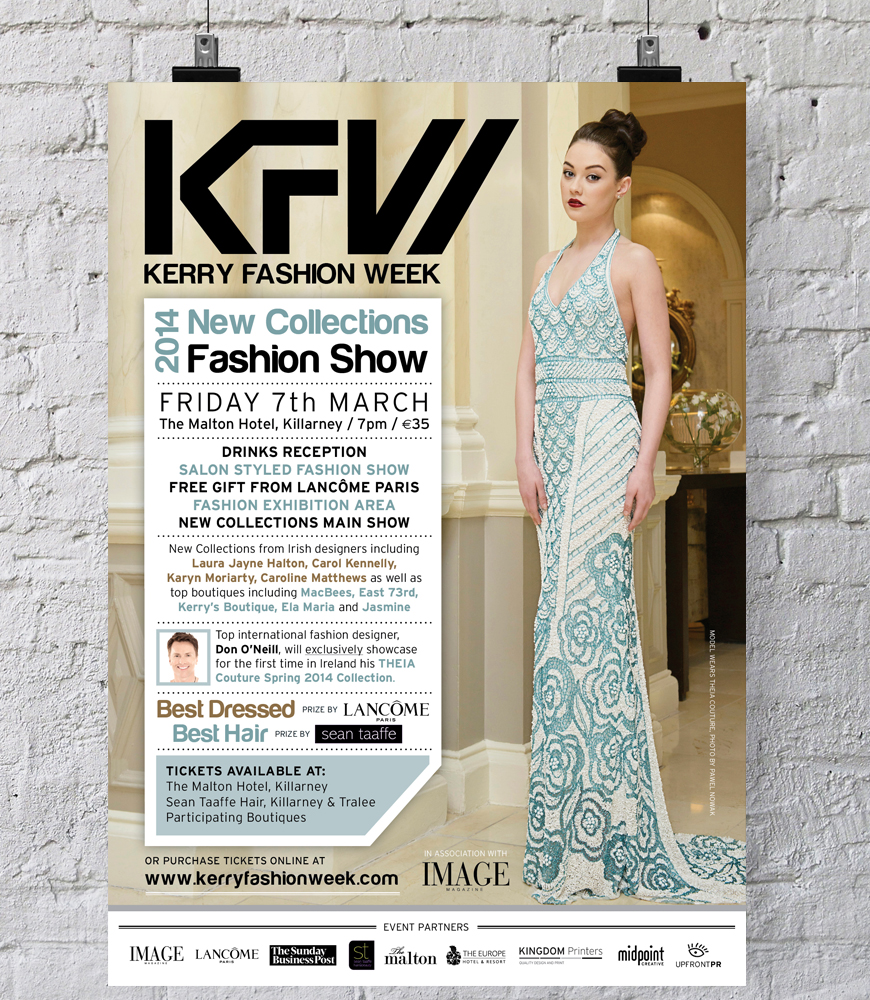 KFW-Poster-2