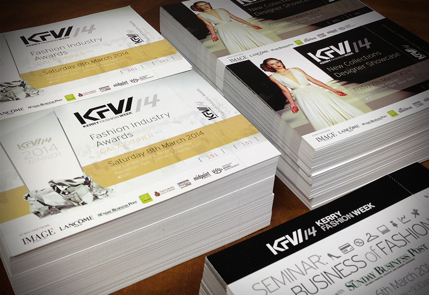 KFW-Tickets