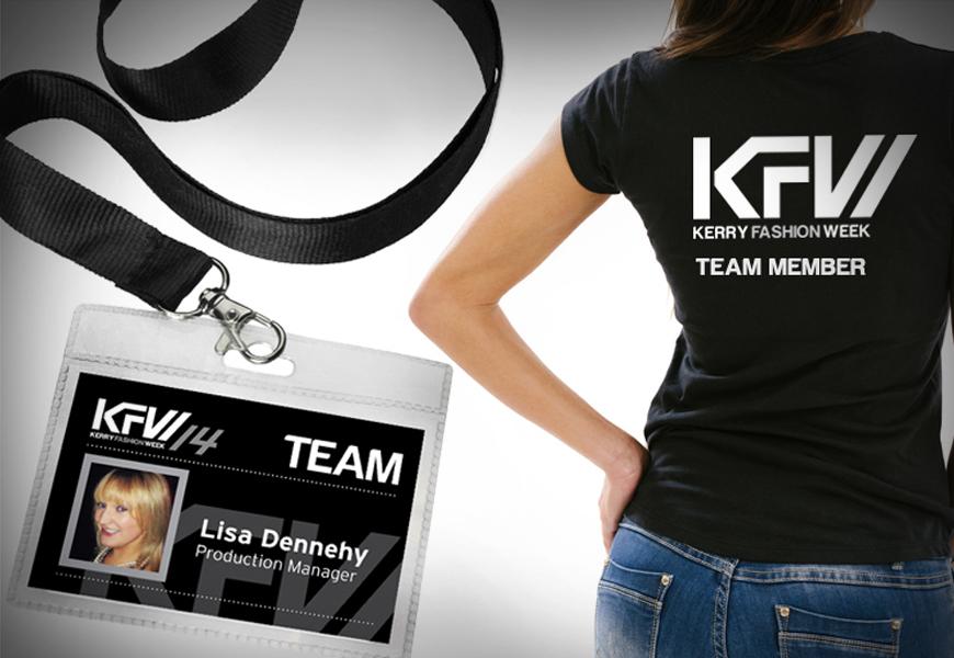 KFW-Tshirt-Pass