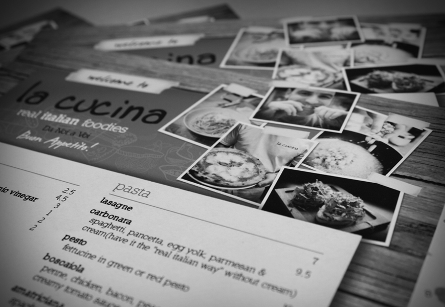 LC-MENU-CLOSE-UP