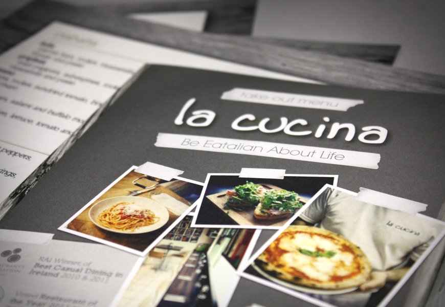 LC-TAKE-OUT-MENU