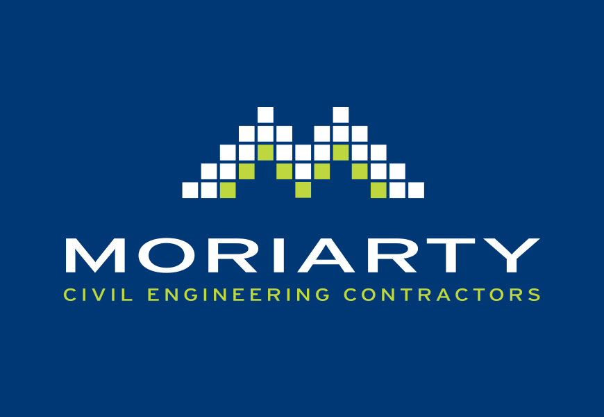 Moriarty-BRAND-MARK
