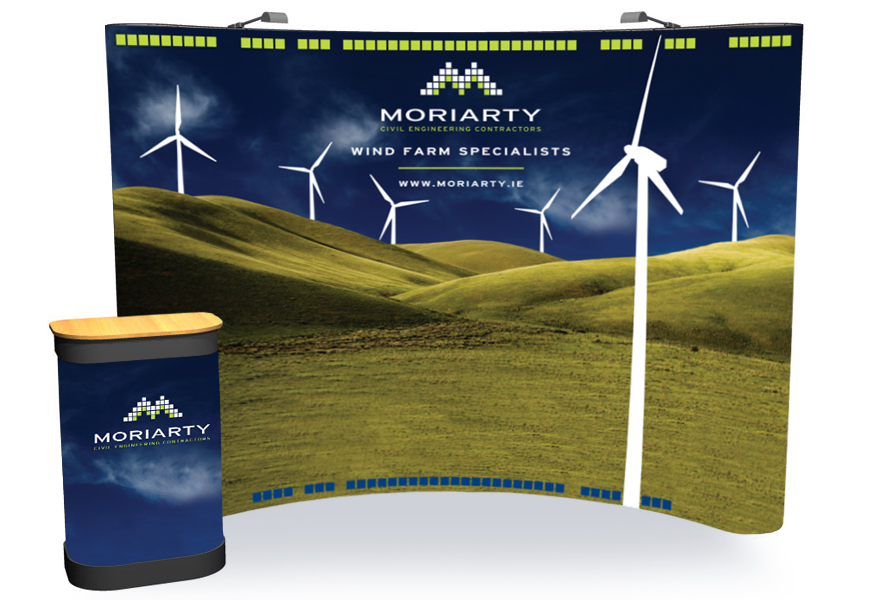 Moriarty-Exhibition-Stand