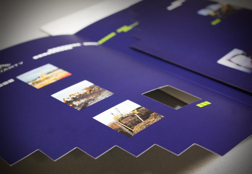 Moriarty-Folder-1