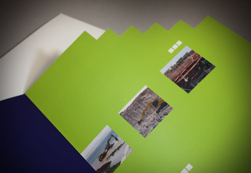 Moriarty-Folder-2
