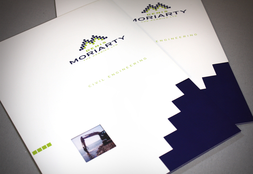Moriarty-Folder-3
