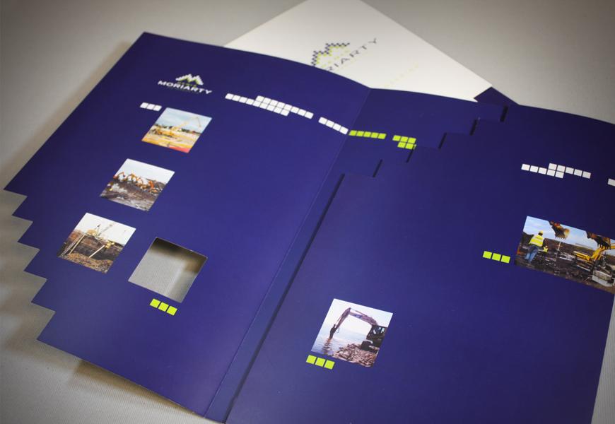 Moriarty-Folder-4