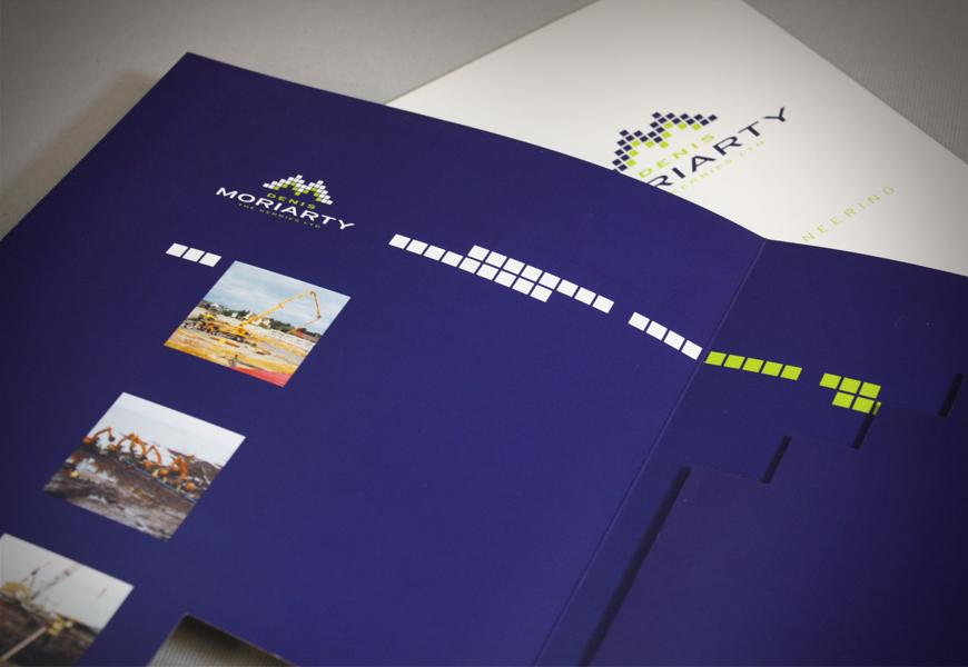 Moriarty-Folder-5