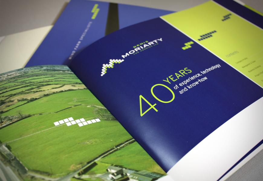 Moriarty-Inside-Brochure-2