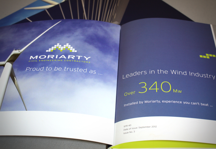 Moriarty-Inside-Brochure-3