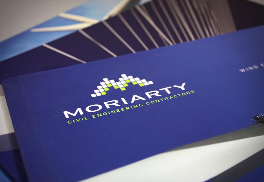 Moriarty-Inside-Brochure-4