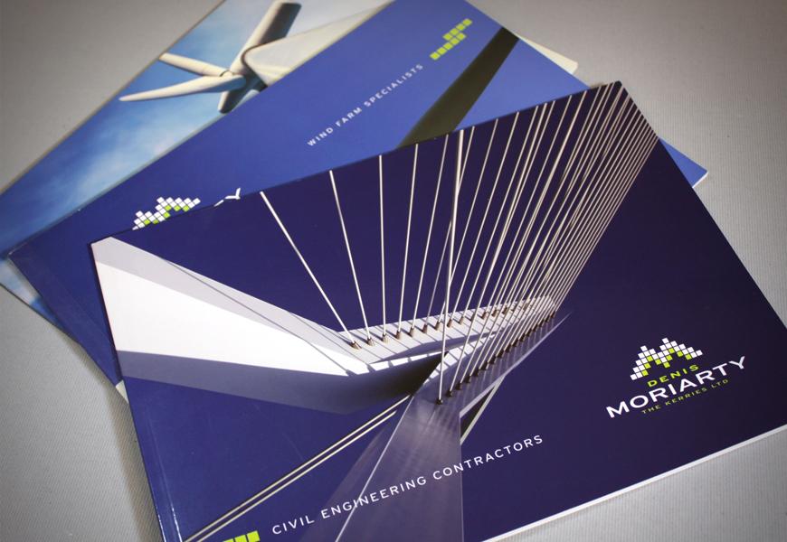Moriarty-Inside-Brochure-5