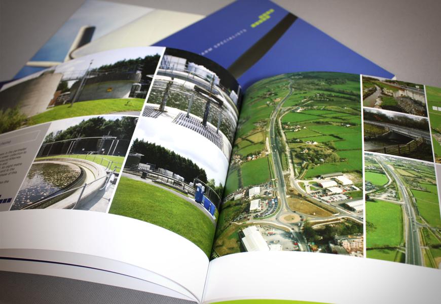Moriarty-Inside-Brochure