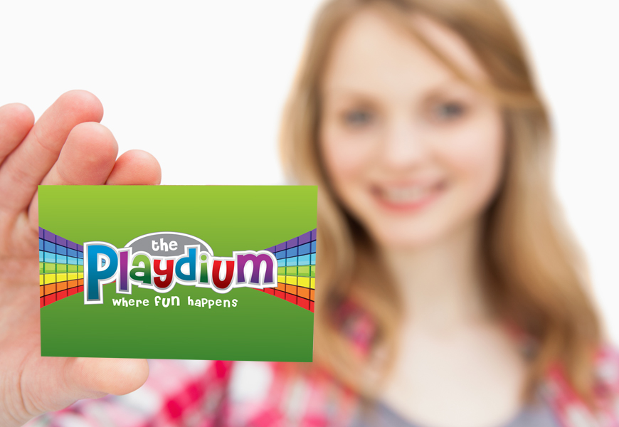PD-B-CARD