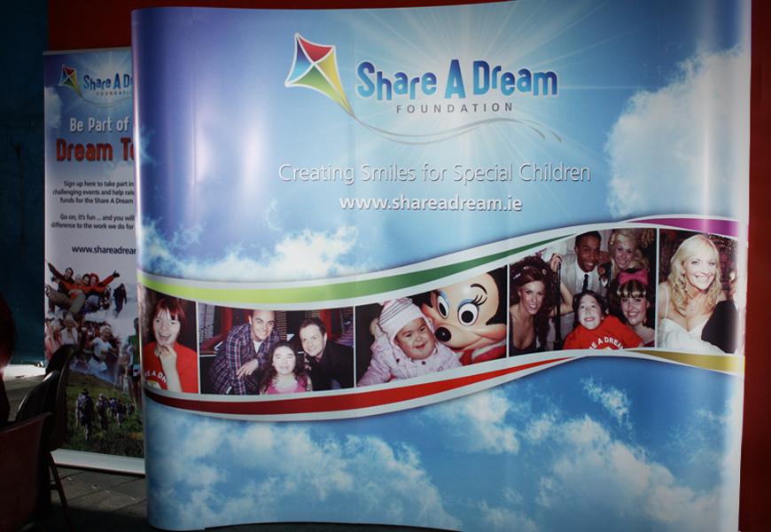 SADF-Exhibition-Stand