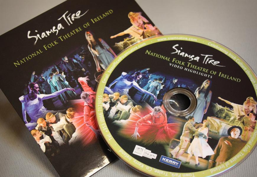 SIAMSA-CD
