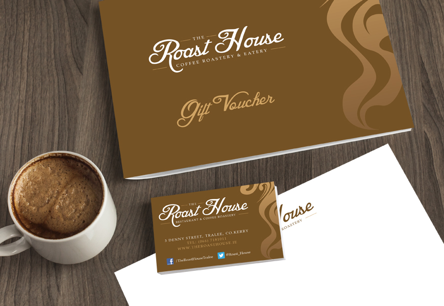 TRH-Gift-Voucher-Stationery