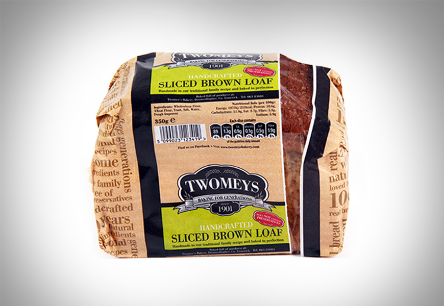 TWOMEYS-SLICED-BROWN