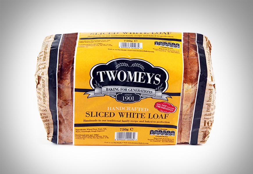TWOMEYS-SLICED-WHITE