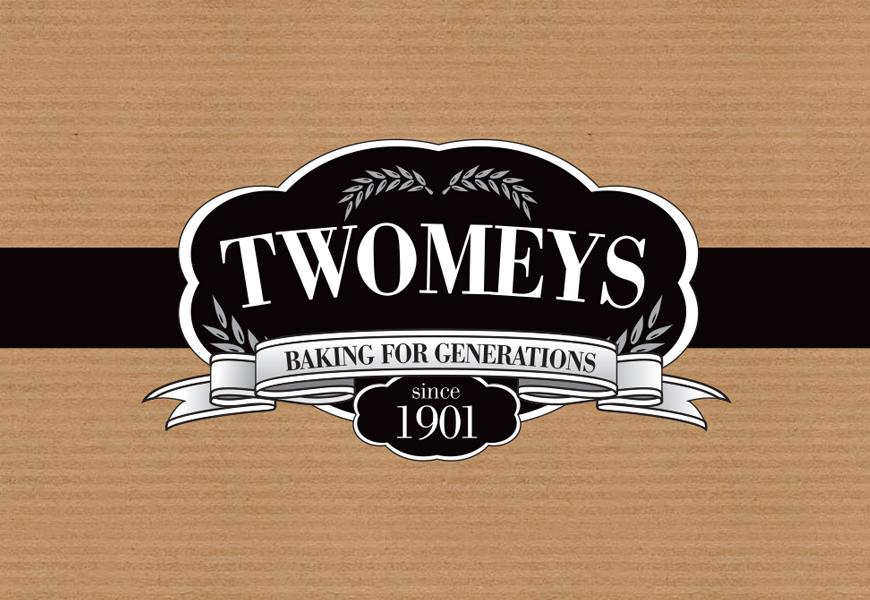 Twomeys-Brand-Mark