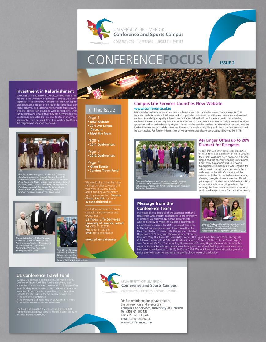 ULCSC-Newsletter