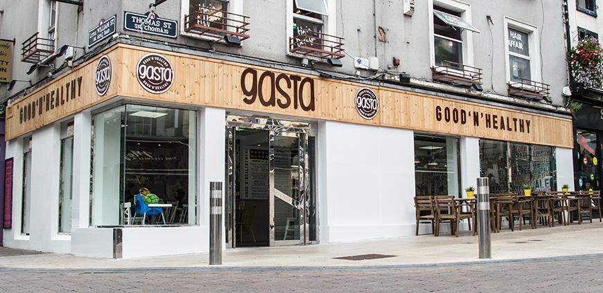Gasta (14)