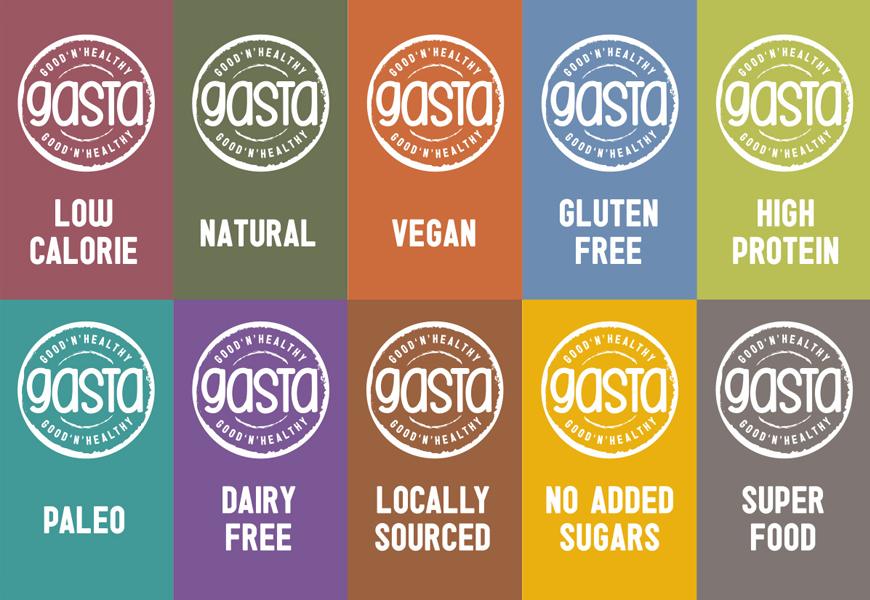 Gasta_Foods