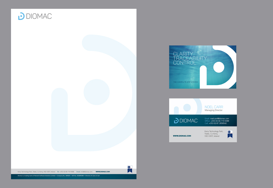 04-letterhead-and-business-cad