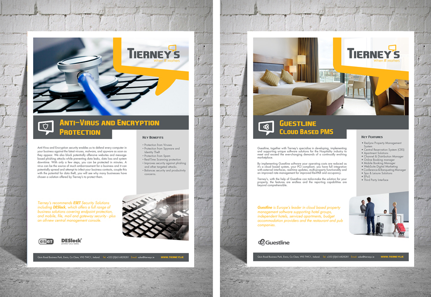 04tierneys-against-wall_posters