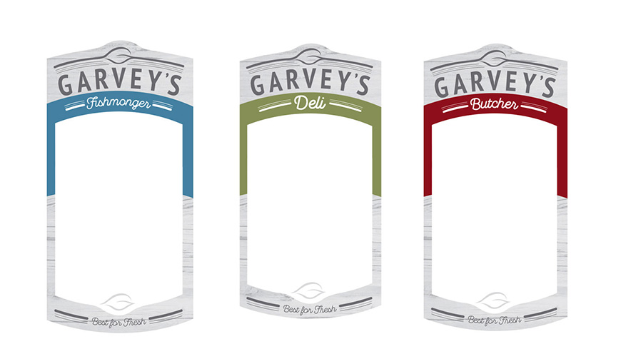 06-garveys-3-labels