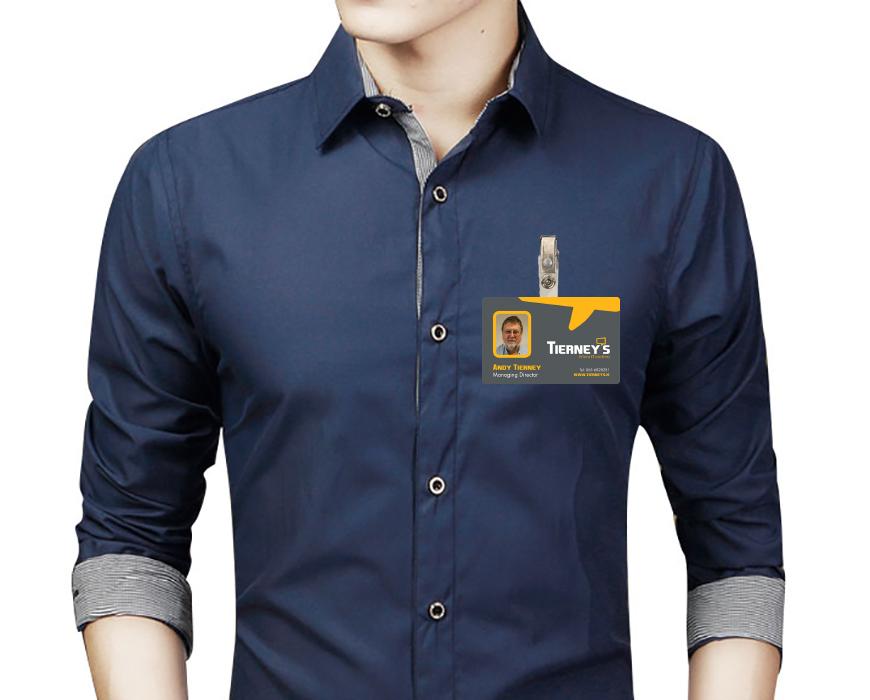 11plus-size-font-b-shirt-b-font-spring-font-b-office-b-font-camisa-masculina-long