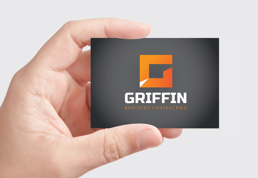 2-business-card-front-with-hand