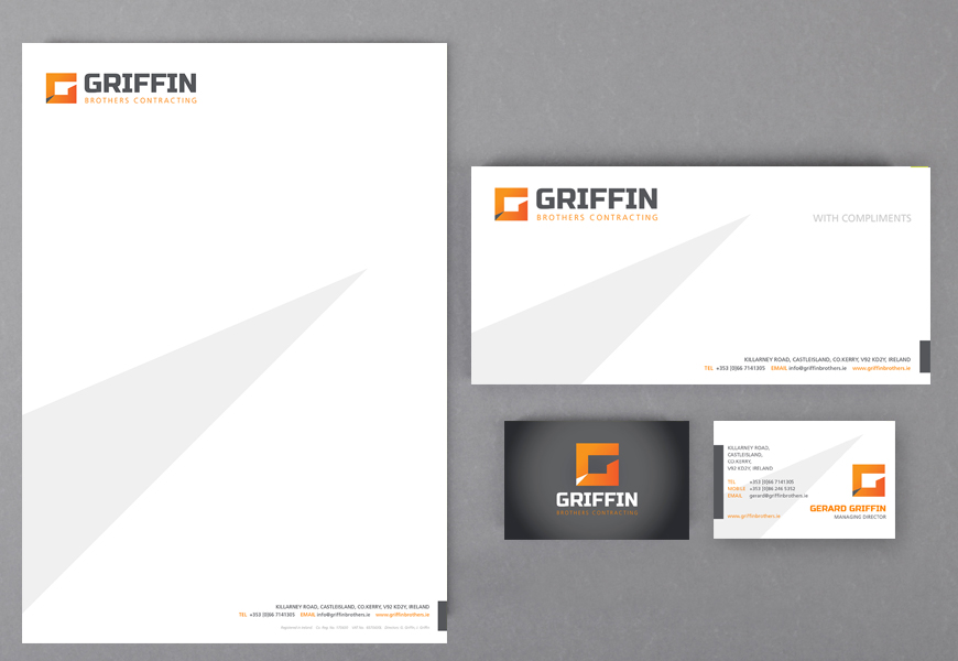 3-griffin-stationery