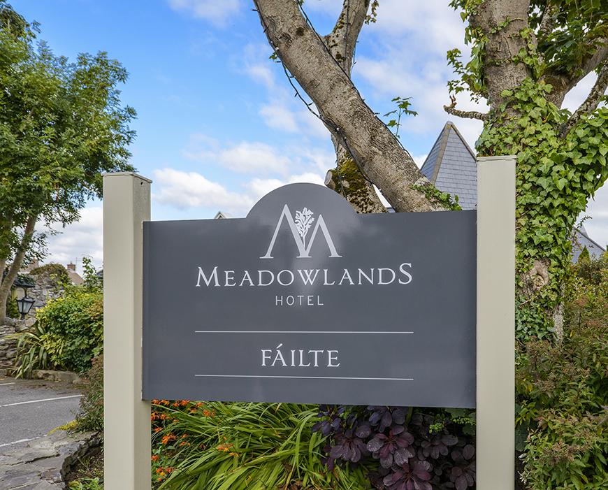 meadowlands-hotel_2155