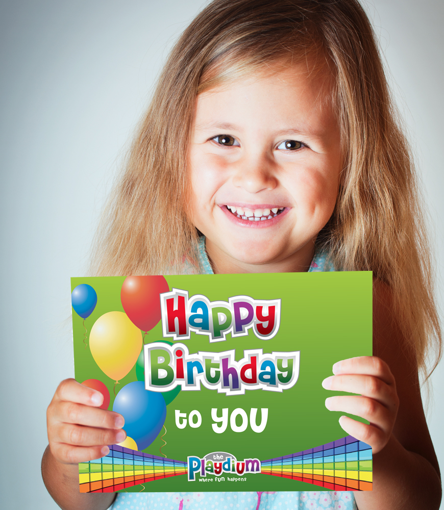 PD-BDAY-CARD