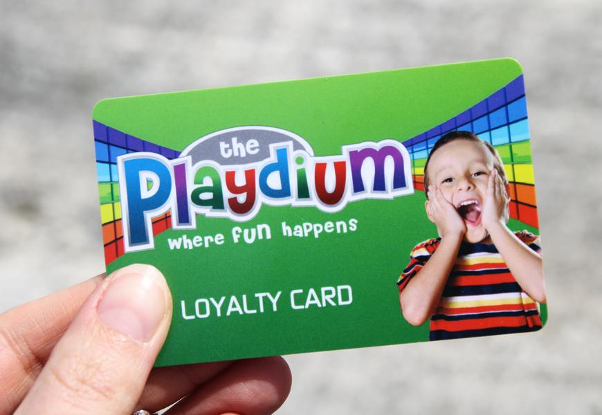 PD-Loyalty-Card