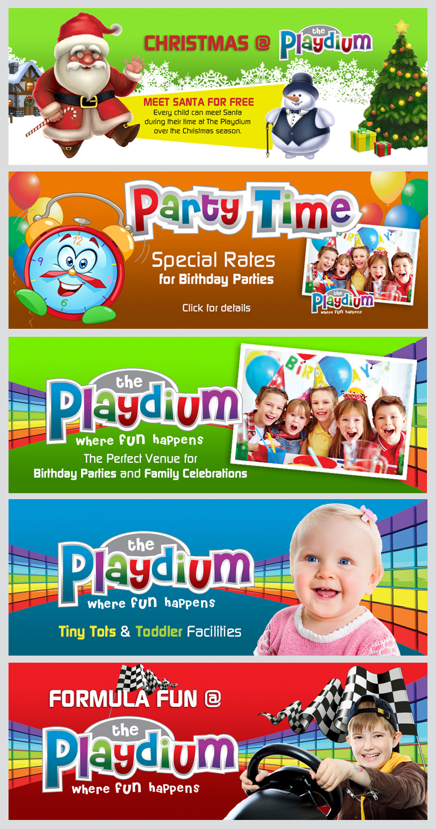 PD-Web-Banners