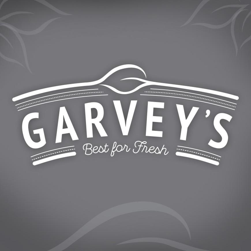 01-garveygroup_fb_profile