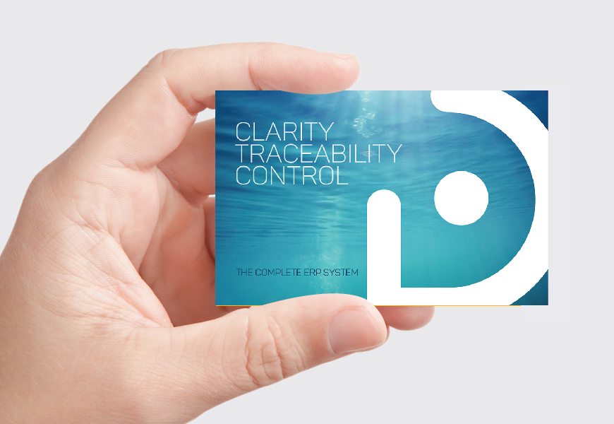 03-businesss-card