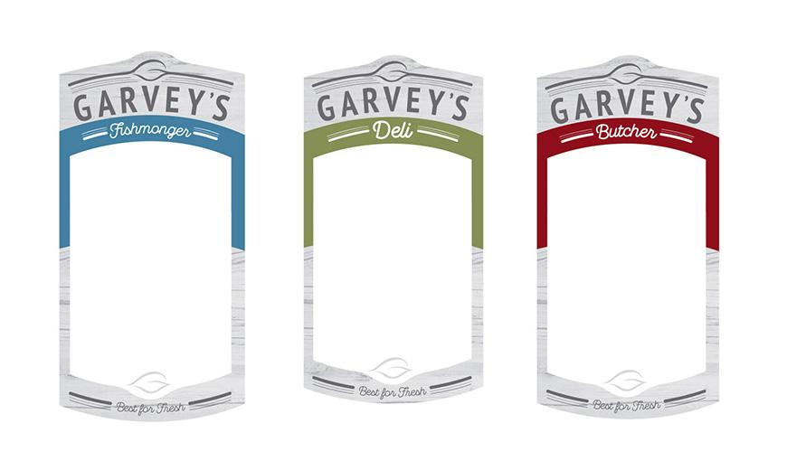 06-garveys-3-labels